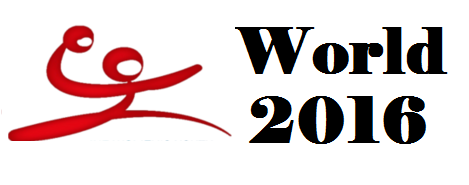 World 2016